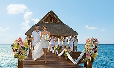 Things to do Before Your Wedding Abroad