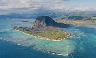Why Have A Mauritius Wedding Abroad?