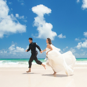 Beach Weddings Abroad Grenada Weddings Thumbnail