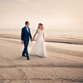 Beach Weddings Beach Wedding Abroad Thumbnail