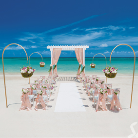 Free Weddings Beach Wedding Abroad Thumbnail