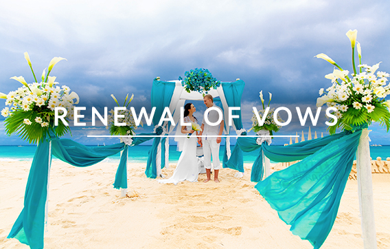 Renewal Of Vows Weddings Abroad Image1