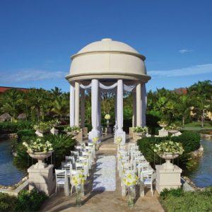 April Weddings Abroad Beach Weddings Abroad Dominican Republic