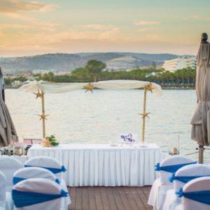 Beach Weddings Abroad Cyprus Weddings Outdoor Wedding Venue