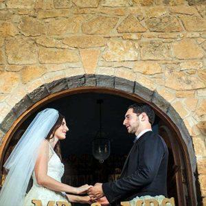 Beach Weddings Abroad Cyprus Weddings Wedding Couple2