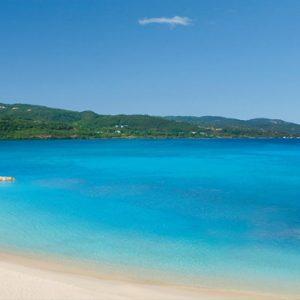 Beach Weddings Abroad Jamaica Weddings Beach