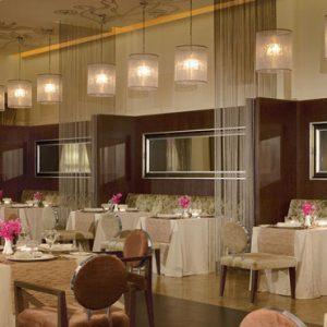 Beach Weddings Abroad Jamaica Weddings Bordeaux