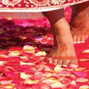 Beach Weddings Abroad Jamaica Weddings South Asian Wedding4