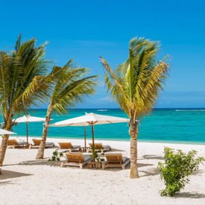 Beach Weddings Abroad Mauritius Weddings Beach