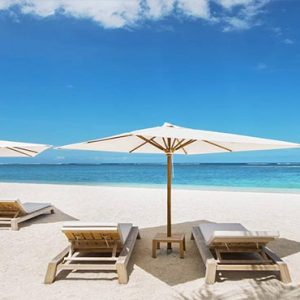 Beach Weddings Abroad Mauritius Weddings Beach1
