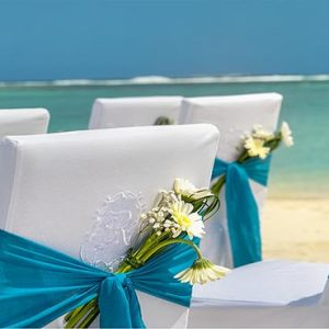 Beach Weddings Abroad Mauritius Weddings Wedding Setup