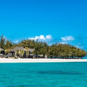 Beach Weddings Abroad Mauritius Weddings Ocean And Beach View