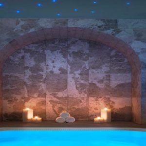 Beach Weddings Abroad Mauritius Weddings Spa Jacuzzi1