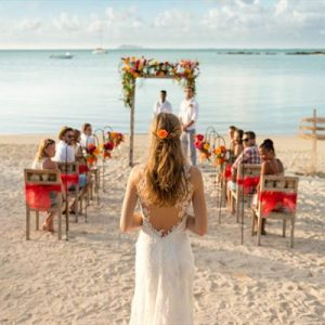 Beach Weddings Abroad Mauritius Weddings Thumbnail1