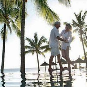 Beach Weddings Abroad Mauritius Weddings Thumbnail