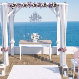 Beach Weddings Abroad Cyprus Weddings Weddings 3