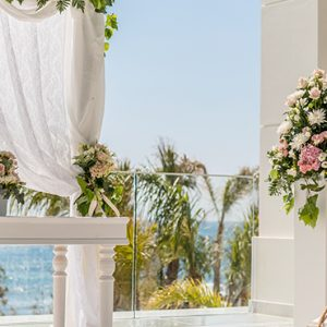 Beach Weddings Abroad Cyprus Weddings Wedding Ceremony 10