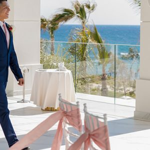 Beach Weddings Abroad Cyprus Weddings Wedding Ceremony 18