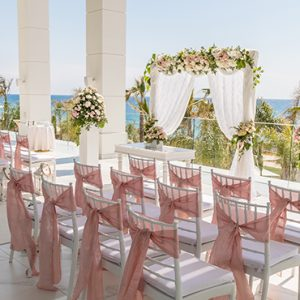 Beach Weddings Abroad Cyprus Weddings Wedding Ceremony 6