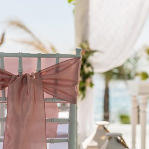 Beach Weddings Abroad Cyprus Weddings Wedding Ceremony 8