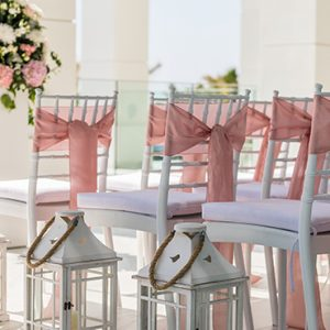 Beach Weddings Abroad Cyprus Weddings Wedding Ceremony 9