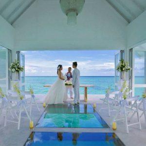 February Weddings Abroad Beach Weddings Abroad Maldives
