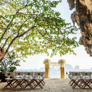 February Weddings Abroad Beach Weddings Abroad Thailand