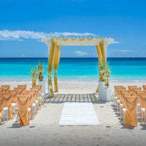 January Weddings Abroad Beach Weddings Abroad Barbados