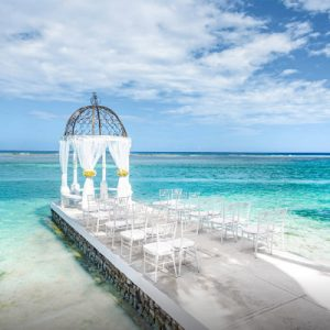 January Weddings Abroad Beach Weddings Abroad Jamaica
