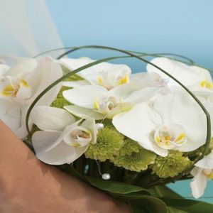 Beach Weddings Abroad Dominican Republic Weddings Brides Bouquet