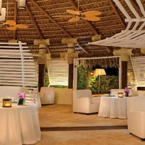 Beach Weddings Abroad Dominican Republic Weddings Olena