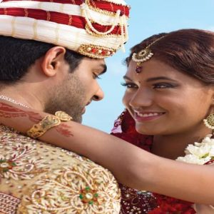 Beach Weddings Abroad Jamaica Weddings South Asian Weddings1