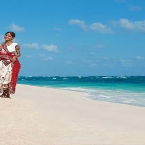 Beach Weddings Abroad Jamaica Weddings South Asian Weddings2