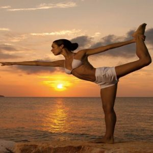 Beach Weddings Abroad Jamaica Weddings Yoga