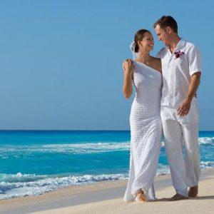 Beach Weddings Abroad Mexico Weddings Thumbnail