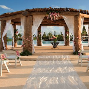 Beach Weddings Abroad Mexico Weddings Weddings