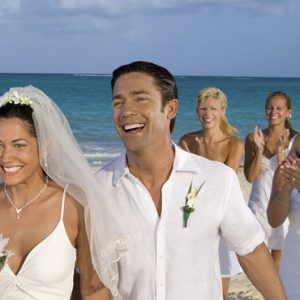 Beach Weddings Abroad Mexico Weddings Weddings 3