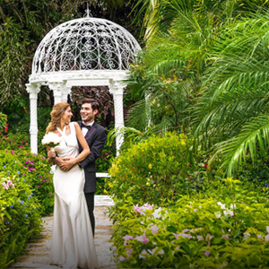 December Weddings Abroad Beach Weddings Abroad Antigua