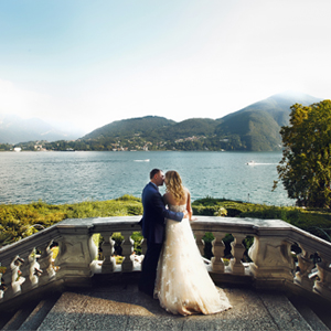 July Weddings Abroad Beach Weddings Abroad Italy