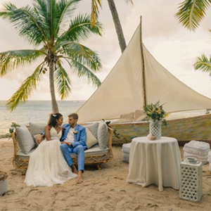 July Weddings Abroad Beach Weddings Abroad Mauritius