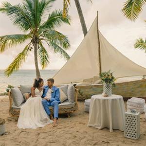 October Weddings Abroad Beach Weddings Abroad Mauritius
