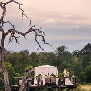 October Weddings Abroad Beach Weddings Abroad South Africa
