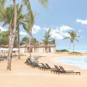 Beach Weddings Abroad Jamaica Weddings Beach1