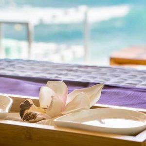 Beach Weddings Abroad Jamaica Weddings Zen Spa Treatment Room1