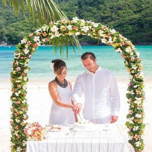 Beach Weddings Abroad Seychelles Weddings Thumbnail
