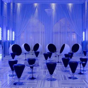 Beach Weddings Abroad Dubai Weddings Night Club