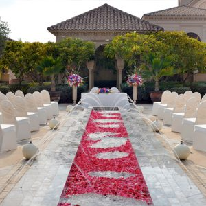Beach Weddings Abroad Dubai Weddings Thumbnail2