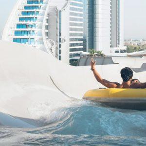 Beach Weddings Abroad Dubai Weddings Wild Wadi Waterpark