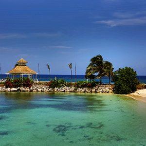 Beach Weddings Abroad Jamaica Weddings Beach2