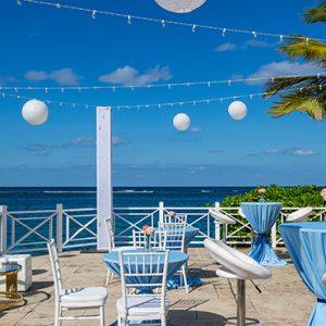 Beach Weddings Abroad Jamaica Weddings Wedding North Gazebo 2